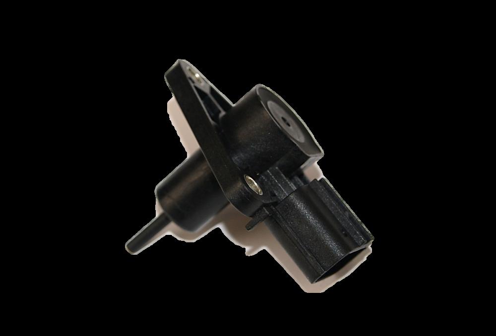 Turbolader Peugeot 2,0 HDi 100KW 136PS 307 308 407 607 Citroen C4 C5 756047