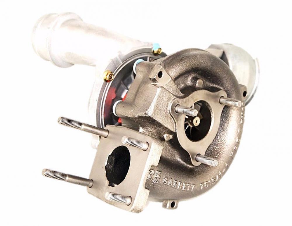 Mercedes s C215 1999-06 suspension arrière bras contrôle gauche /& droite 220 350 2406